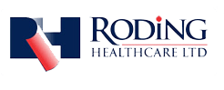 Roding Healthcare LTD